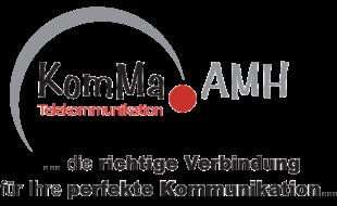 KomMa AMH Telekommunikation