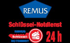 A.A. Absicherungs- u. Aufsperrdienst GmbH