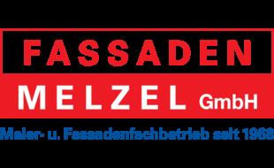 Bild zu Fassaden Melzel GmbH in Wuppertal