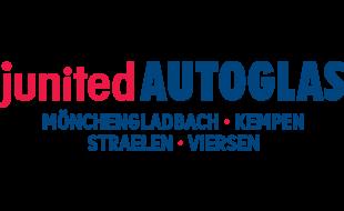 Bild zu junited Autoglas Sicura GmbH in Kempen