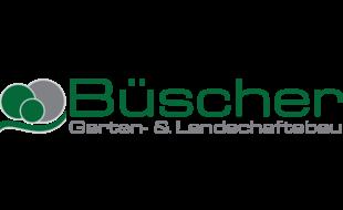 Büscher, Ruben
