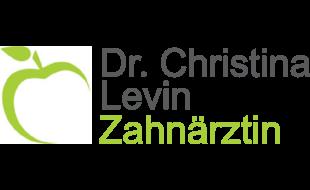 Bild zu Levin Christina Dr. in Neuss