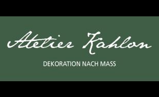 Bild zu Atelier Kahlon in Düsseldorf
