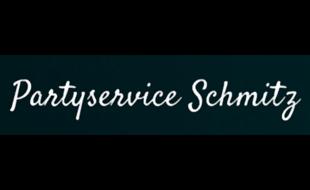 Bild zu Partyservice Schmitz in Friedrichsfeld Stadt Voerde