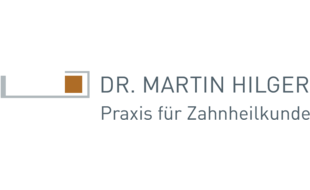 Hilger Martin Dr. med. dent.
