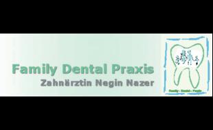 Bild zu Family dental Praxis, Nazer Negin in Büderich Stadt Meerbusch