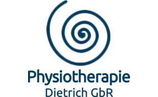 Bild zu Physiotherapie Dietrich GbR in Neuss
