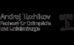 Tuzhikov, Andrej