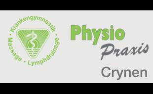Bild zu Krankengymnastik und Physiotherapie Crynen in Waldniel Gemeinde Schwalmtal