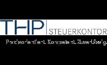 THP Steuerkontor Steuerberatungsgesellschaft mbH