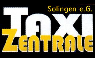 Taxizentrale Solingen e.G.