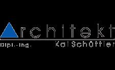 Bild zu Architekt Dipl.-Ing. Kai Schüttler in Solingen