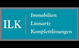ILK Immobilien - Markus Linnartz