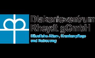 Diakoniezentrum Rheydt