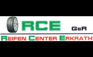 Bild zu Reifen Center Erkrath in Erkrath