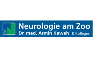 Neurologie am Zoo Dr. A. Kaweh & Partner