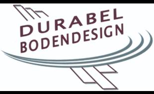 Durabel