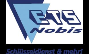 Bild zu ETS-Nobis in Kaarst