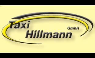 Bild zu Taxi Hillmann GmbH in Dormagen