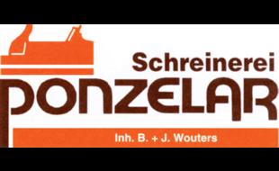 Bild zu Schreinerei Ponzelar, Inh.B. und J.Wouters GmbH in Krefeld
