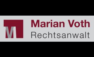 Bild zu Voth Marian in Wuppertal
