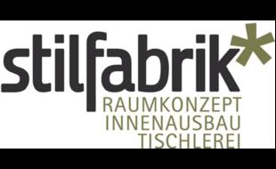 Stilfabrik GmbH