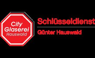 Bild zu City Glaserei Hauswald in Grevenbroich