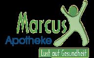 Bild zu Marcus-Apotheke in Dülken Stadt Viersen