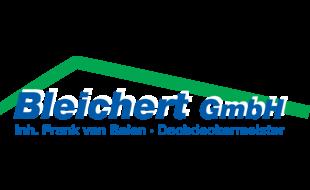 Bild zu Bleichert GmbH in Wuppertal
