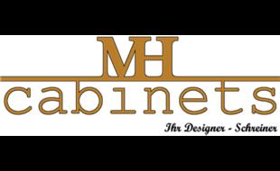 Bild zu MH cabinets - Marcel Hoppe Schreinermeister in Holzheim Stadt Neuss