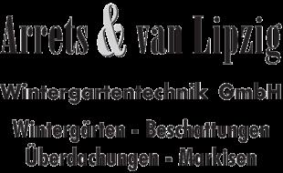 Arrets & van Lipzig Wintergartentechnik GmbH