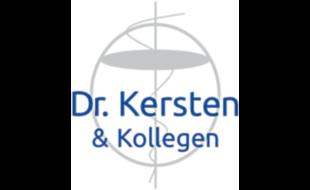 Bild zu Kersten, Andreas Dr. & Kollegen in Düsseldorf