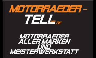 Motorräder Tell GmbH
