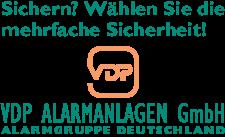 VDP Alarmanlagen GmbH
