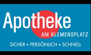 Bild zu Apotheke Am Klemensplatz in Düsseldorf