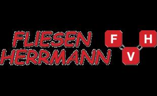 Bild zu Fliesen Herrmann in Holthausen Stadt Voerde