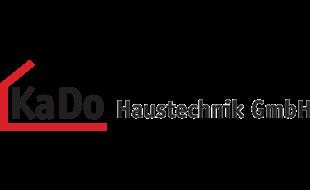 Bild zu KaDo Haustechnik GmbH in Dormagen