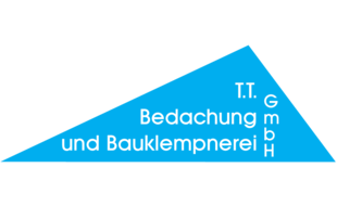 T.T. Bedachung u. Bauklempnerei GmbH