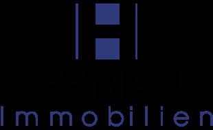 Hessmann Immobilien