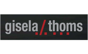 Thoms