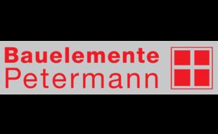 Bild zu Bauelemente Petermann in Kaarst