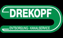 DREKOPF Entsorgung und Kanalservice GmbH
