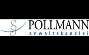 Pollmann Marcel Rechtsanwalt