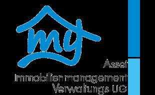 Bild zu MY Asset Immobilienmanagement Verwaltungen UG in Hilden