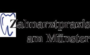 Bild zu Weißweiler Zahnarztpraxis am Münster in Neuss