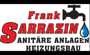 Bild zu Sarrazin, Frank in Kaarst