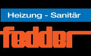 Fedder GmbH