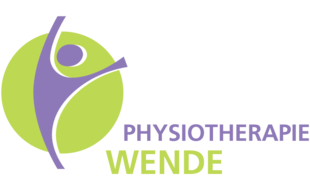 Physiotherapie Wende