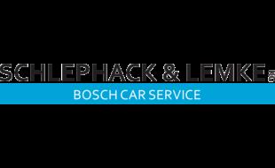 Bild zu Bosch Service Schlephack + Lemke KG in Solingen