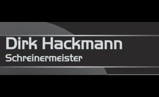 Bild zu Schreinerei Hackmann in Anrath Stadt Willich
